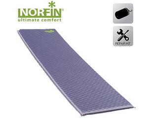 Коврик самонадувающийся Norfin Atlantic, NF-30302