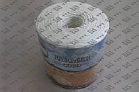 Шпагат белый 0,36-ОS, 350 м/кг, 2860 tex, 1750 м (5 кг+/-5%) AGROTEX