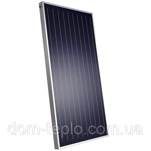 Сонячний колектор Heliomax Arfa 2.0-Mm-K плоский