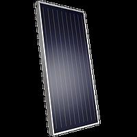 Солнечный коллектор Heliomax Arfa 2.0-Mm-K плоский