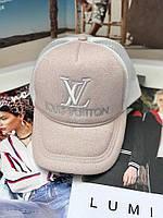 Стильная женская кепка , фото 1