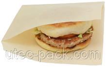 Папір для пакування бутербродів