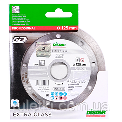Диск DISTAR 1A1R RAZOR диаметр -150мм (11115062012)