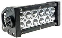 Фара дневного света Cyclon WL-403 36W EP12 SP KV
