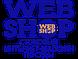 WebShop - стоковый интернет магазин посуды