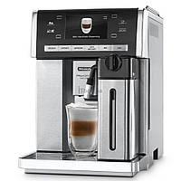 Кофеварка DeLonghi ESAM 6904 M