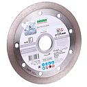 Диск DISTAR 1A1R RAZOR диаметр -180мм (11115062014), фото 2