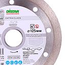 Диск DISTAR 1A1R RAZOR диаметр -180мм (11115062014), фото 3