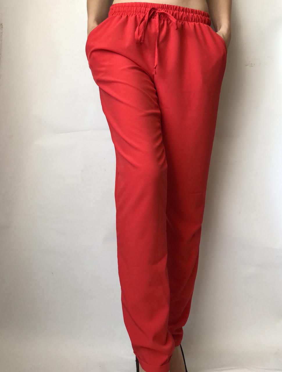 be48a78f8c8a133 Женские летние штаны, софт, цена 105 грн., купить в Хмельницком ...