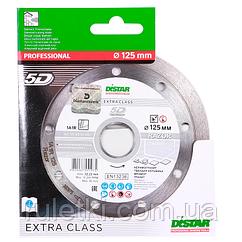 Диск DISTAR 1A1R RAZOR диаметр -230мм (11115062017)