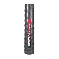 Шиповидная геомембрана - Ventfol 600 (Strong)