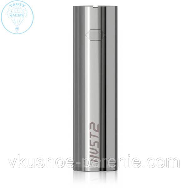 Аккумулятор Eleaf iJust 2 - 2600mAh