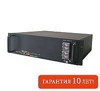 Дополнительный модуль литий-железо-фосфатного аккумулятора BYD 2.5 кВт