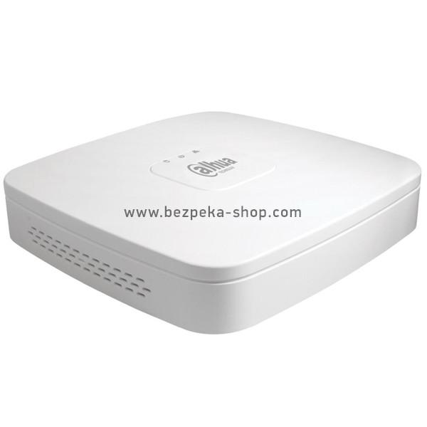 Видеорегистратор HCVR5108C-S3