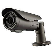 Камера видеонаблюдения GreenVision GV-059-IP-E-COS30V-40 (4945)