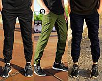 Мужские штаны ТУР Loki 3 цвета в наличи