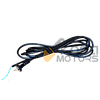Провод питания для электроинструмента 3м