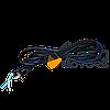 Провод питания для электроинструмента 4,5 м