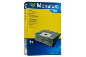 Мешок тканевый к пылесосу Electrolux 1002T 900256140