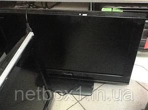 "Телевизор LSD Toshiba 32"" , фото 2"