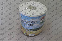 Шпагат белый 0.60-AS, 600 м/кг, 1666 tex, 3000 м (5 кг+/-5%) AGROTEX