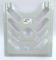 Карман для документации A5 самоклеющийся в щит кармашек для шкафов А5 цена купить