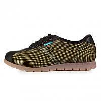 Женская  ортопедическая обувь King Paolo W05