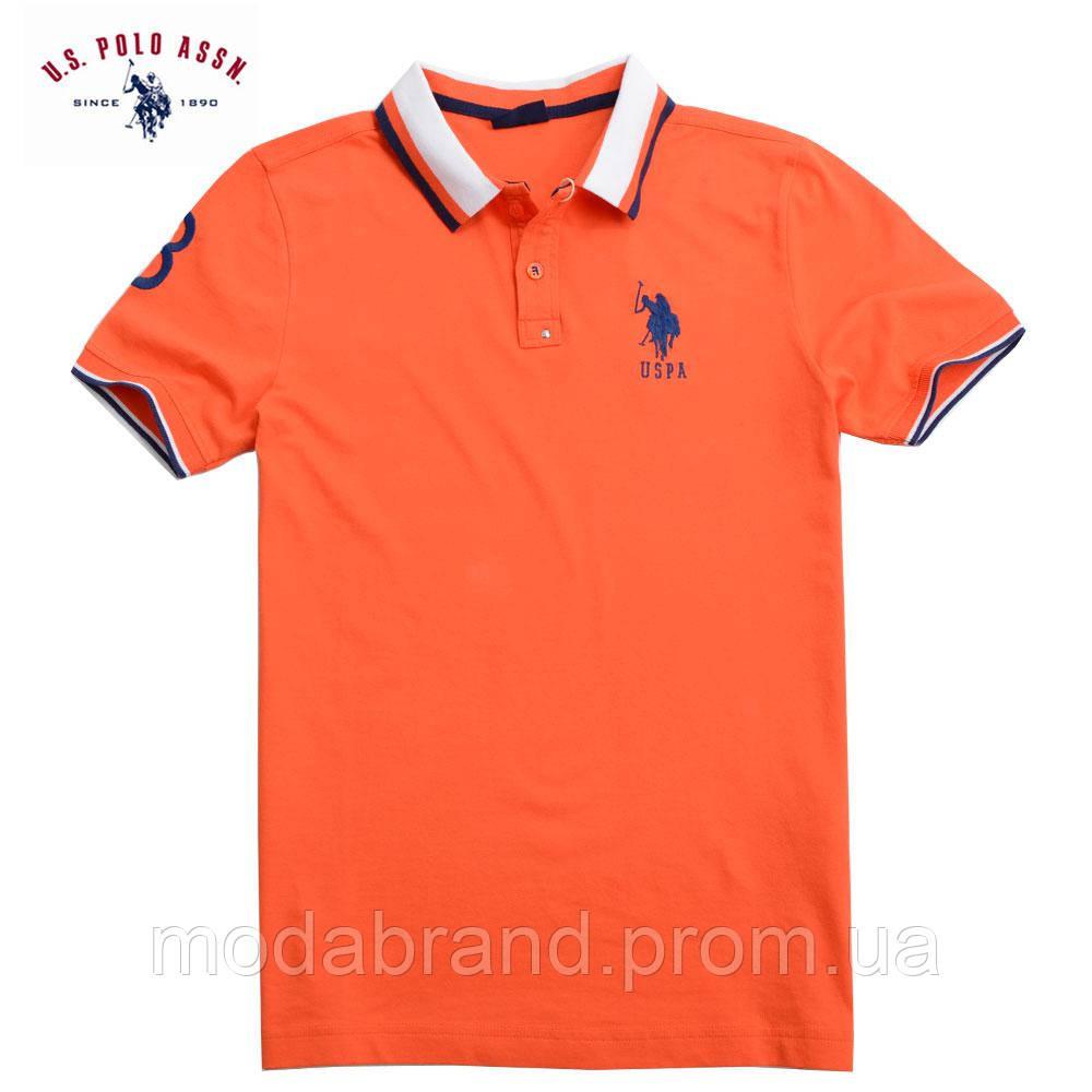 77f9007d7f3 Яркие мужские футболки поло .  продажа