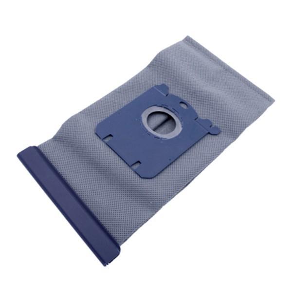 Мешок тканевый ET1 S-BAG к пылесосу Electrolux 900166760