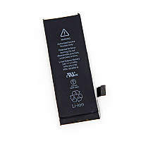 Аккумулятор для iPhone 5S 1560mAh Оригинал