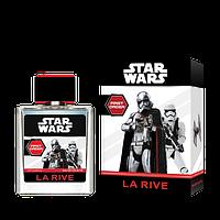 La Rive Star Wars First Order Таулетная вода 50ml.