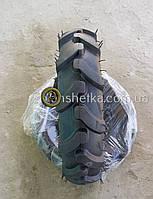 Резина для мотоблока 5.00-12 8 PR + камера Польша