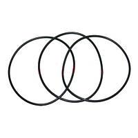 Уплотнительное кольцо гильзы 421200 - CASE