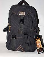 fd2adb62ffe6 Рюкзак мужской спортивный текстильный размер 30*45 (2 цвета) Серии