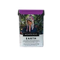 Кофе молотый Ethiopia Montecelio Earth 250г (Испания)