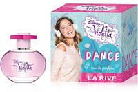 La Rive Violetta Dance Парфюмированная вода 50ml.
