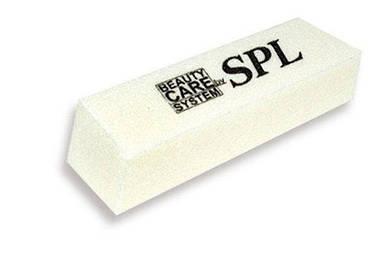 Блок для ногтей 100/SPL Sb-304
