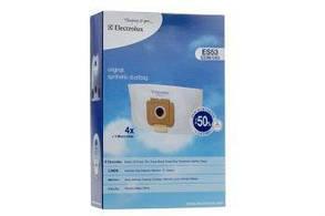 Набор мешков для пылесоса Electrolux ES53 9001968420 2197044015