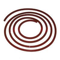Прокладка крышки клапанов J905449 - CASE