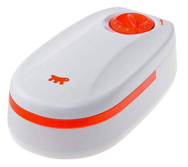 Ferplast COMETA Автокормушка для небольших собак и кошек