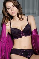 Комплект женского нижнего белья Ava (Ава) Violet AV 1219