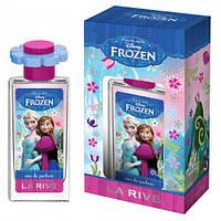 La Rive Frozen Парфюмированная вода 50ml.