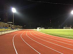 Спортивное покрытие Alsatan SC / Stobitan SC, фото 2