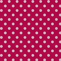 Салфетка для декупажа Tilda Paper napkins dots