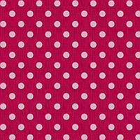 Салфетка для декупажа Tilda Paper napkins dots 33см х 33см
