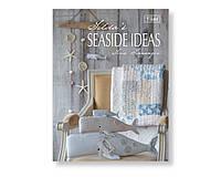 Книга идеи и выкройки Tilda's Seaside Ideas
