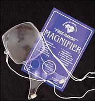 Лупа на шею Neck Magnifier