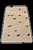 Детский скалодром «Тетрис»