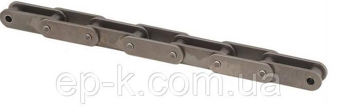 Цепи М 28-1-125-1 тяговые пластинчатые, фото 3