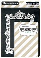 Блокноты Teresa Collins - Notebooks, MB1024